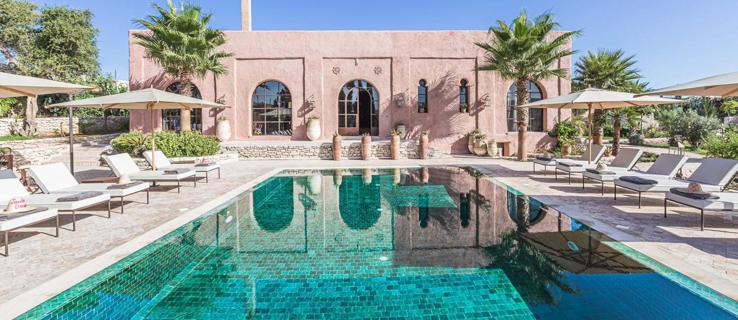 luxury-5-bedrooom-villa-essaouira