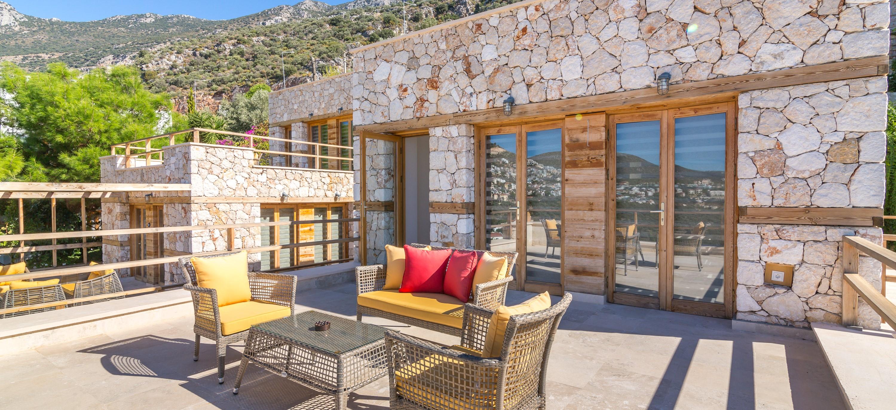 villa-malikani-bedroom-terrace