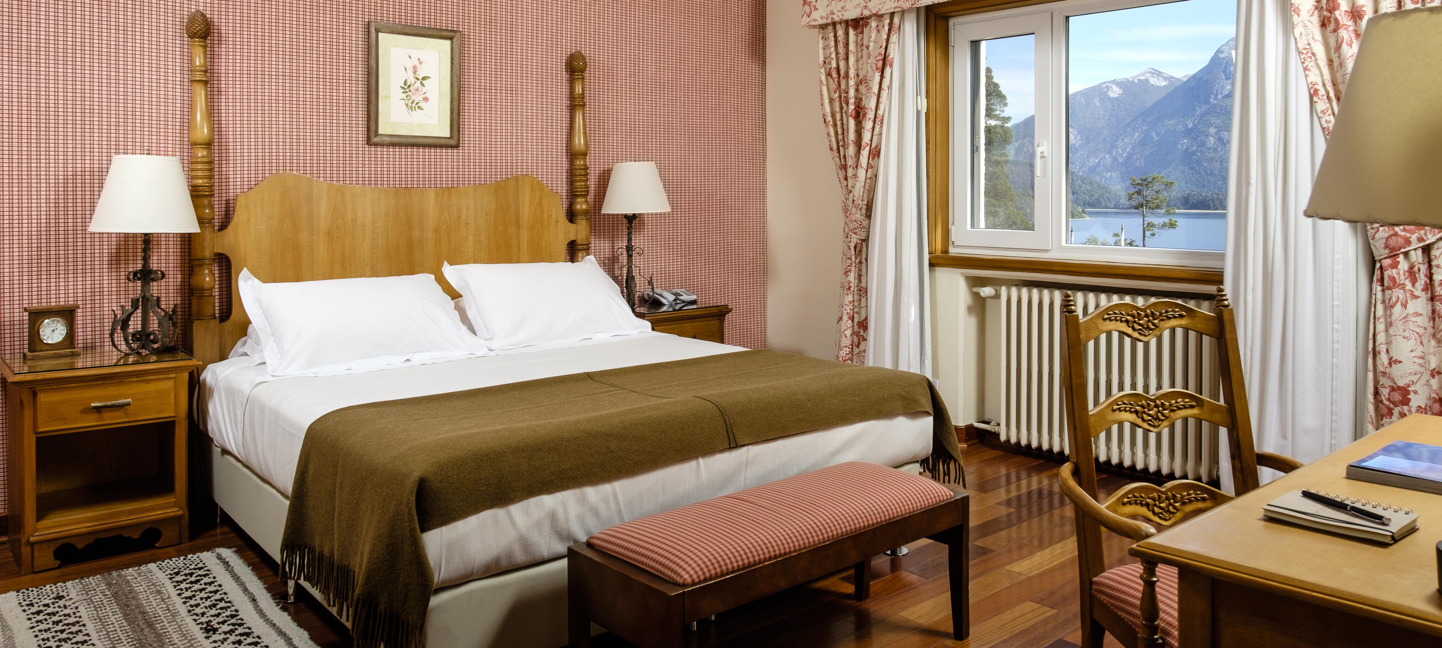 llao-llao-hotel-lake-view-room