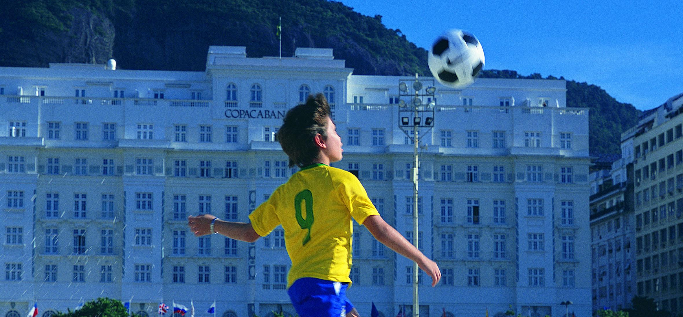 luxury-tailor-made-holidays-brazil