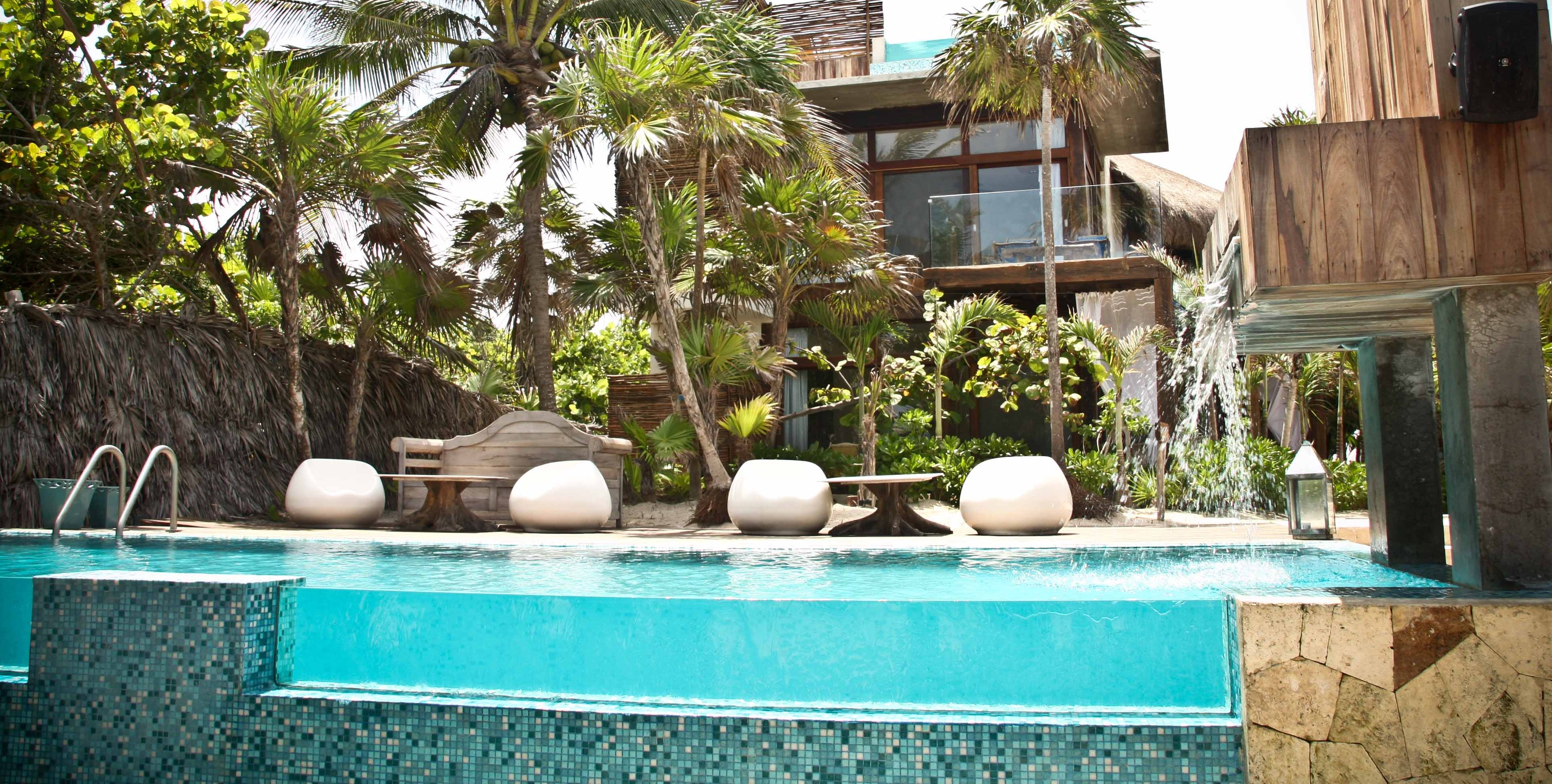 luxury-beach-hotel-tulum