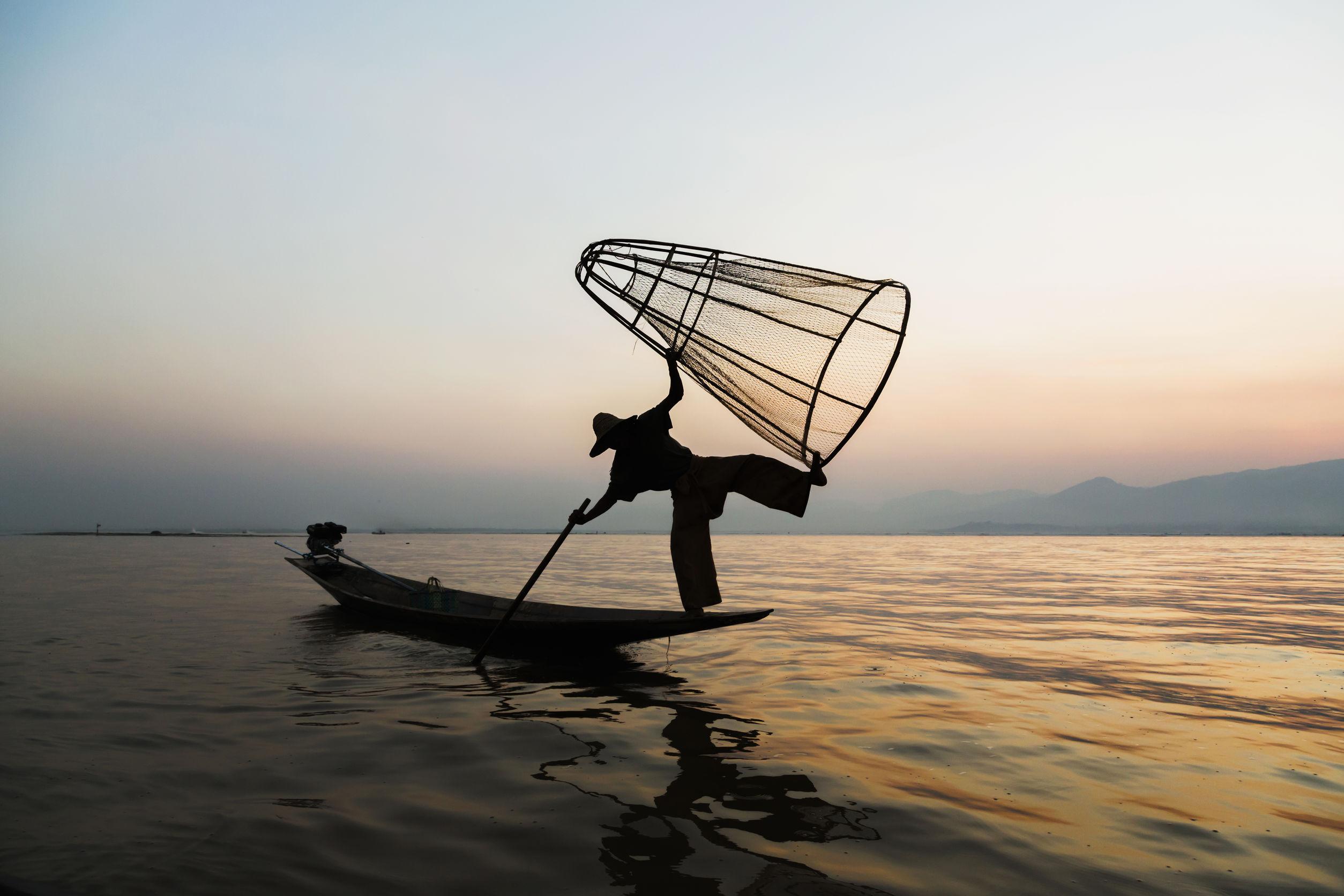 traditional-fishing-lake-inle