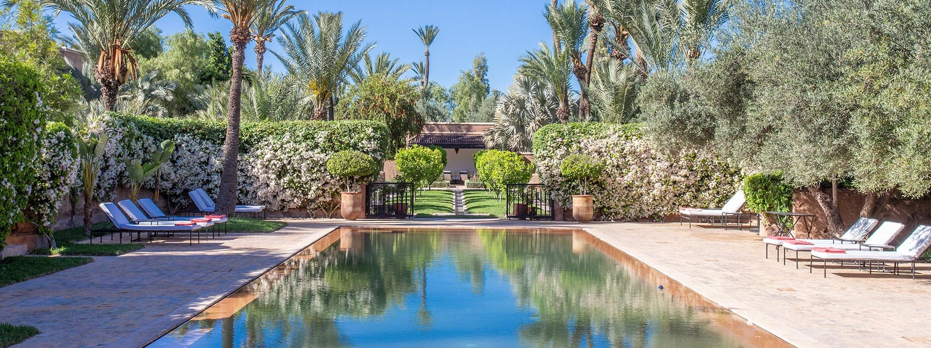 marrakech-villa-jacaranda