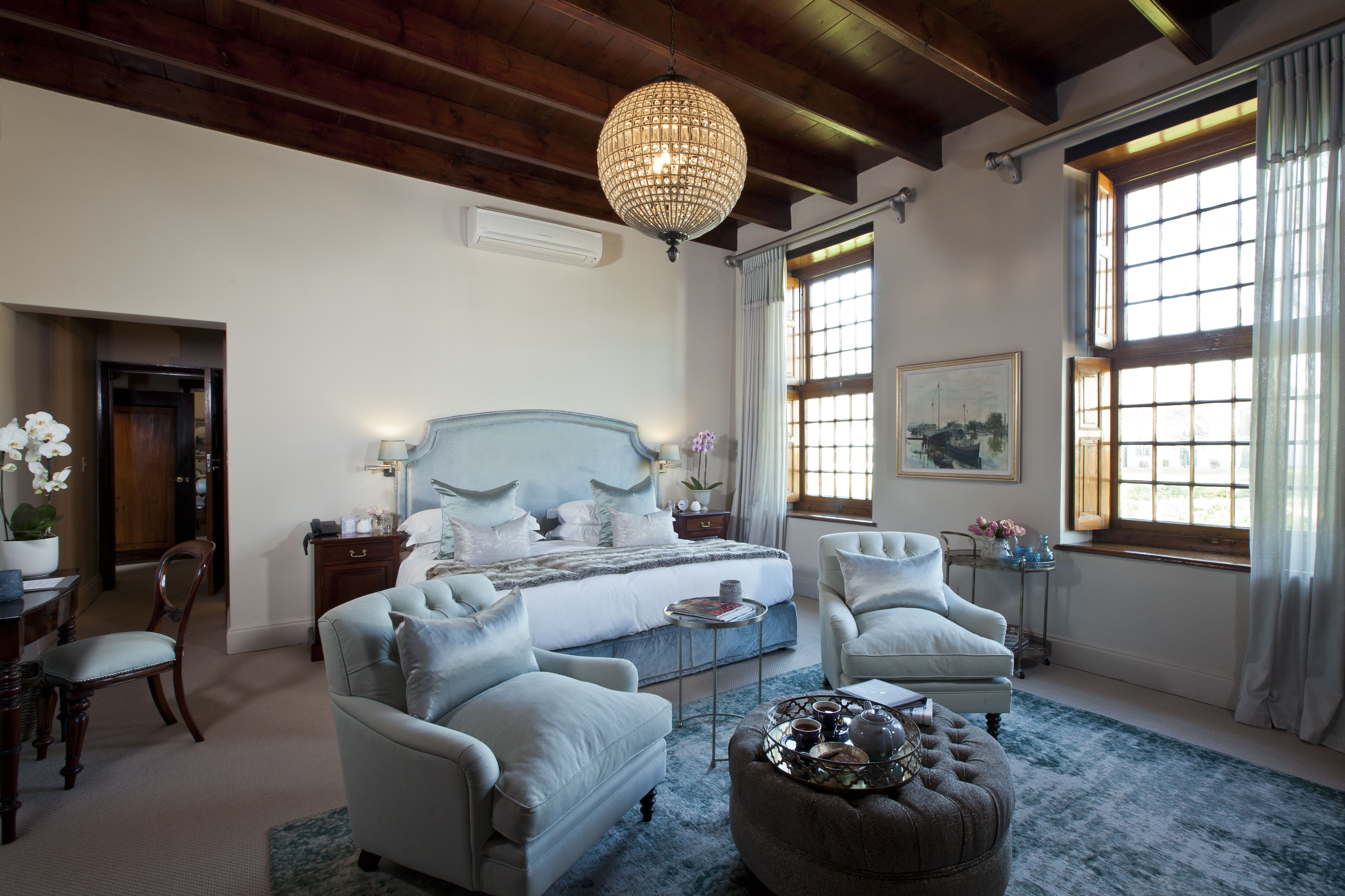 Luxury-tailor-made-holiday-cape-town
