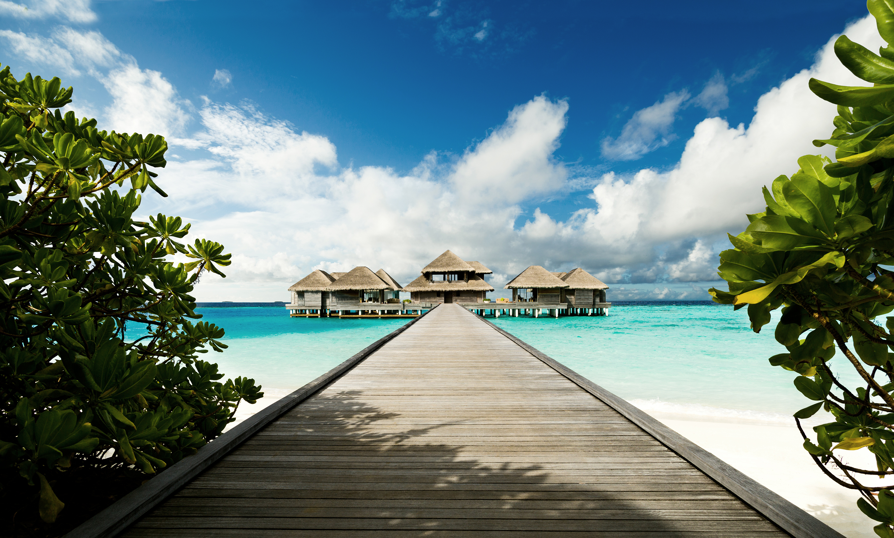luxury-spa-retreat-maldives