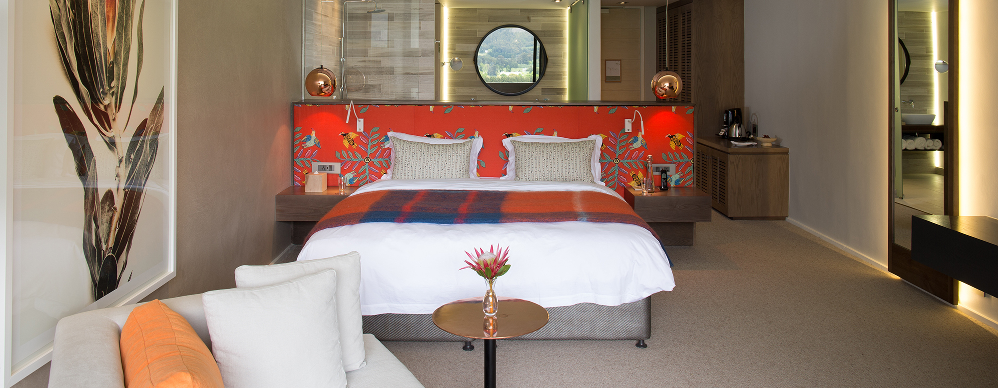 mont-rochelle-cabernet-room