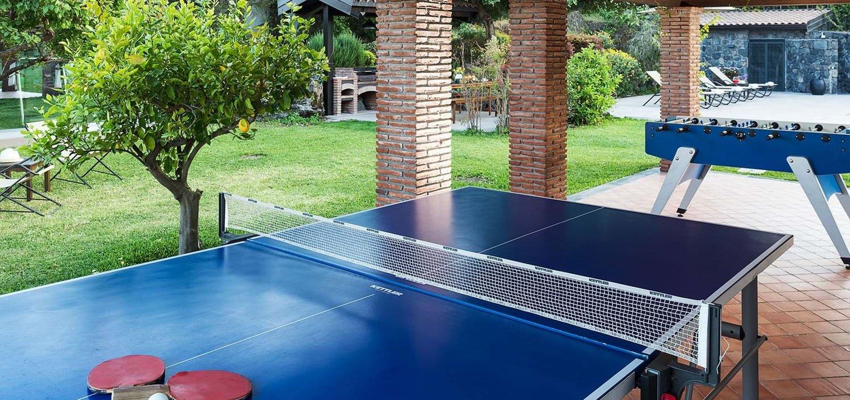 villa-trecastagni-games-terrace