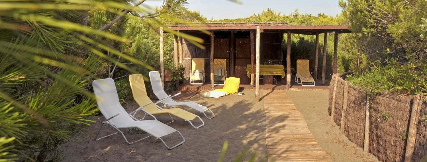 beach-house-tuscany-beach