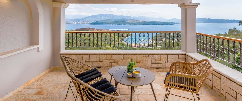 villa-rodi-corfu-first-floor-terrace