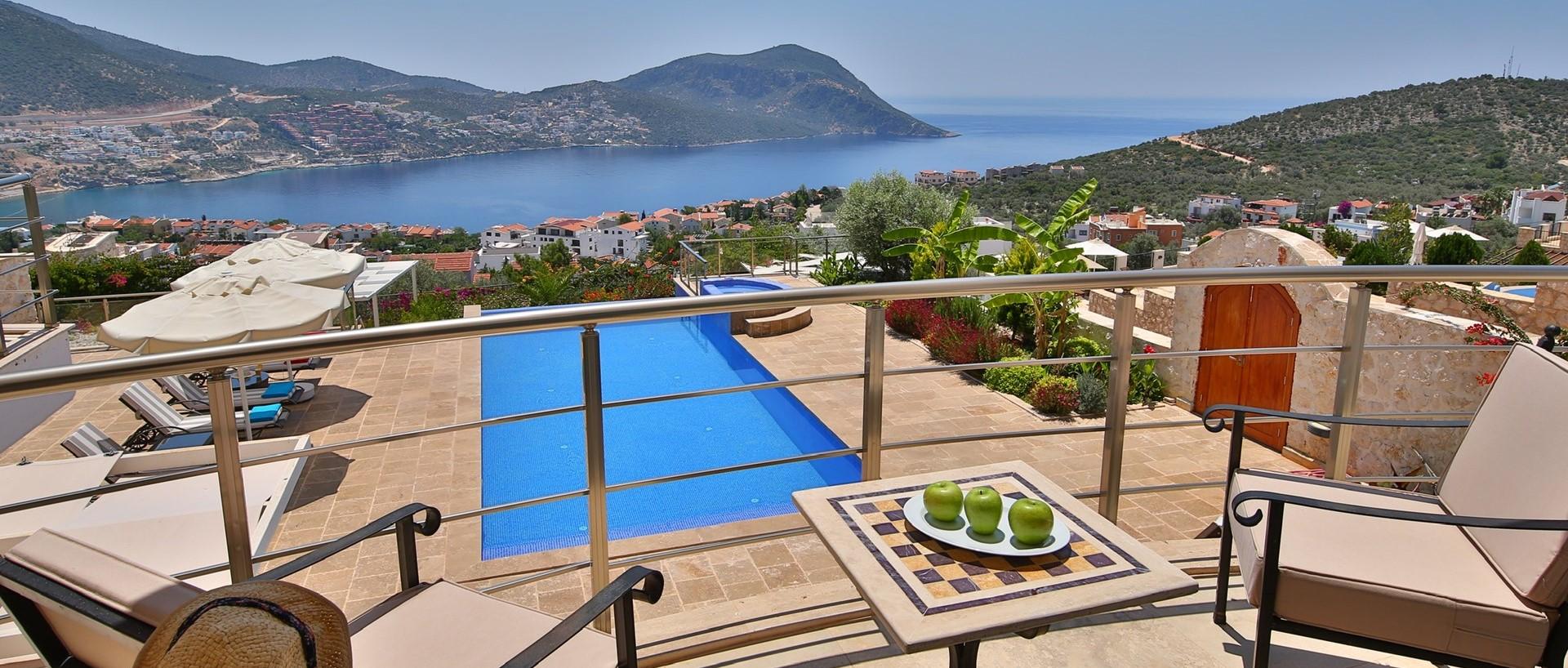 luxury-5-bedroom-villa-ecrin-kalkan
