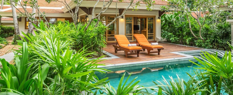 luxury-family-beach-villa-koh-samui