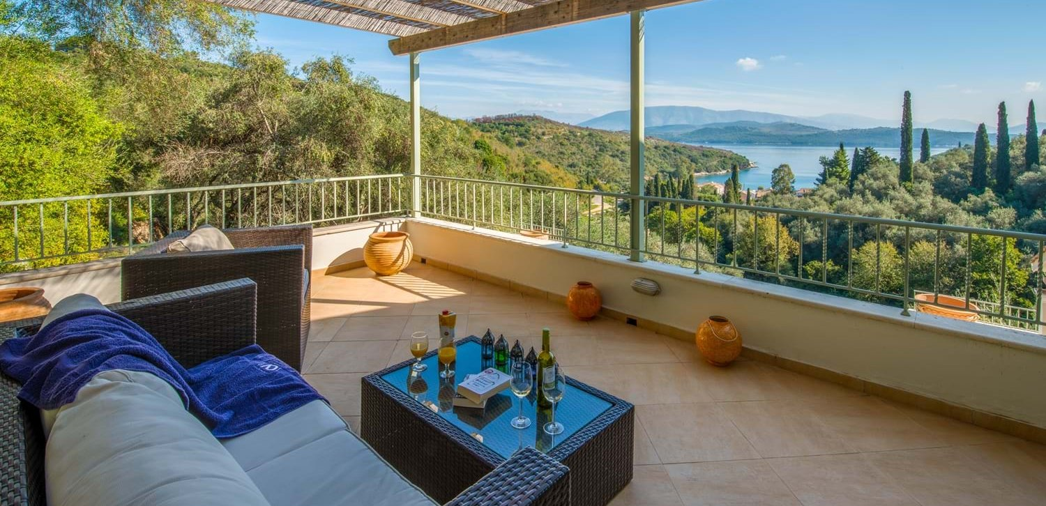 villa-angeliki-corfu-seaview-terrace