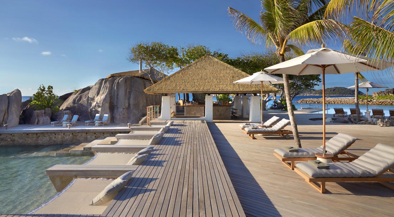 luxury-holidays-seychelles