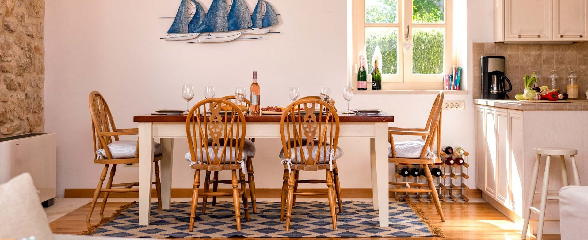 5-bedroom-family-villa-hvar