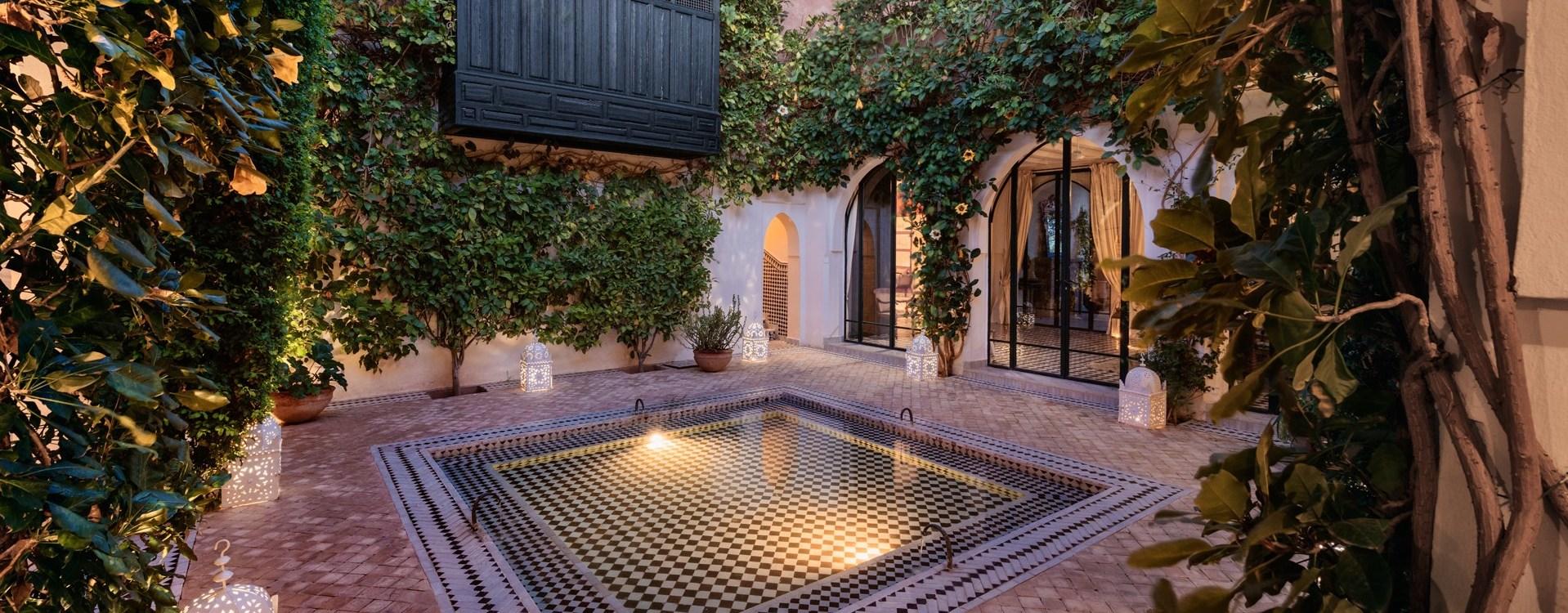 luxury-10-bedroom-villa-marrakech