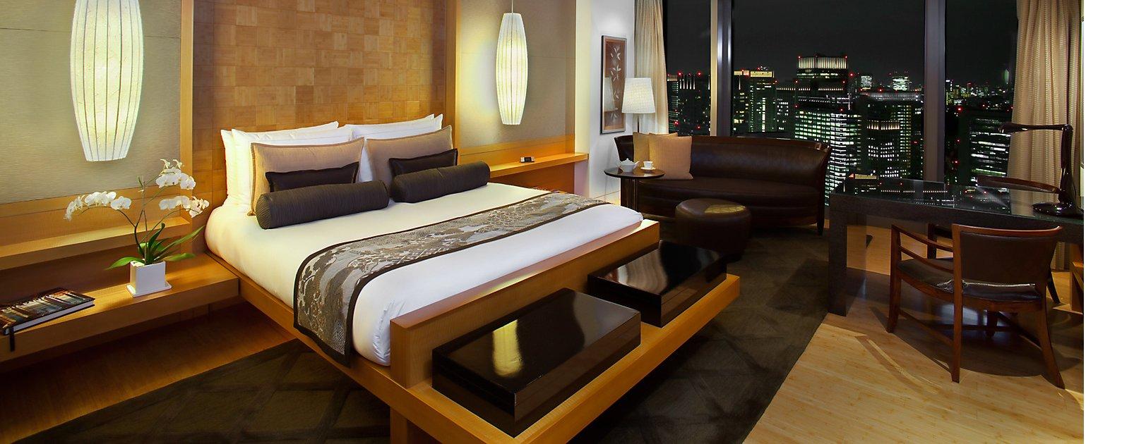 tokyo-room-premier-grand