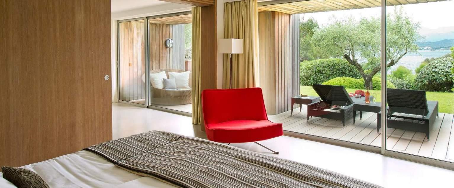 superior-suite-casadelmar-corsica