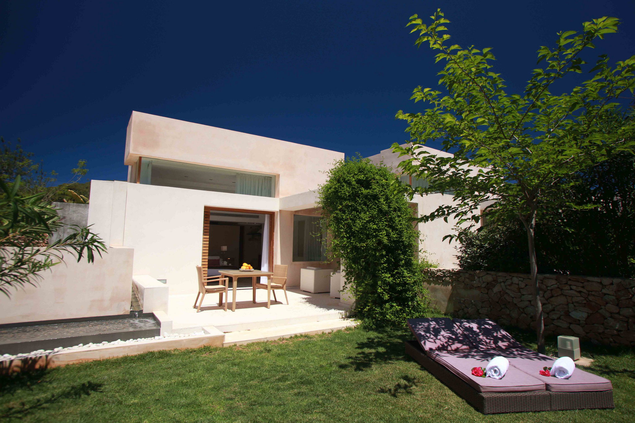 ibiza-vacation-tailor-made