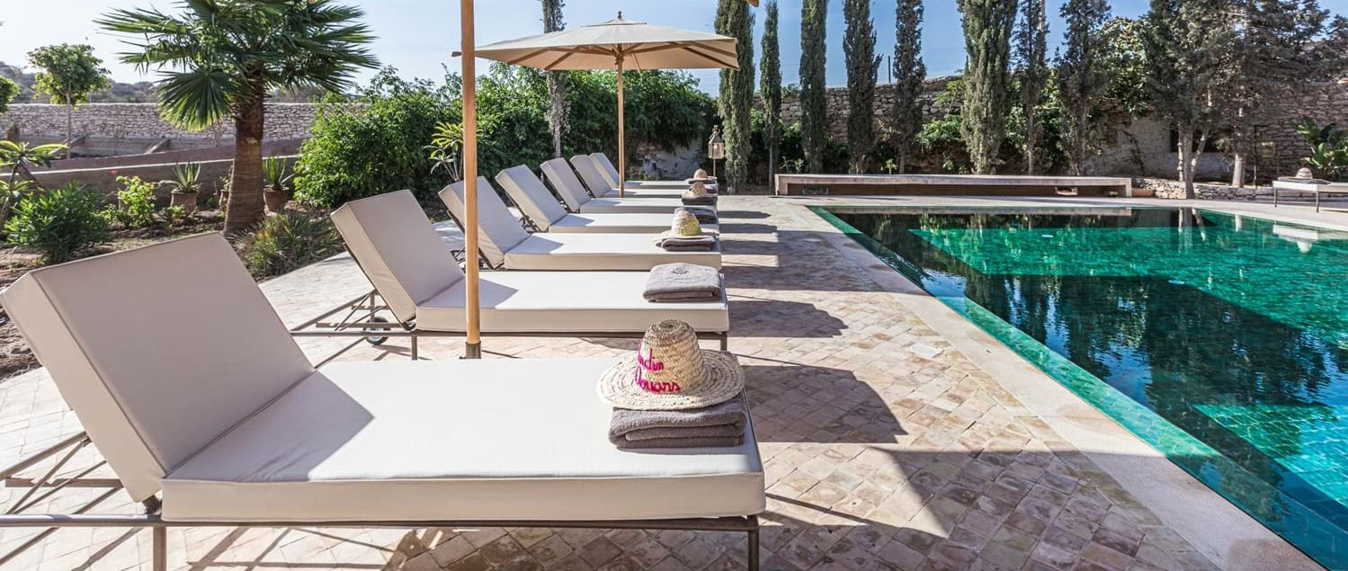 hotel-jardin-des-douars-5-bed-villa
