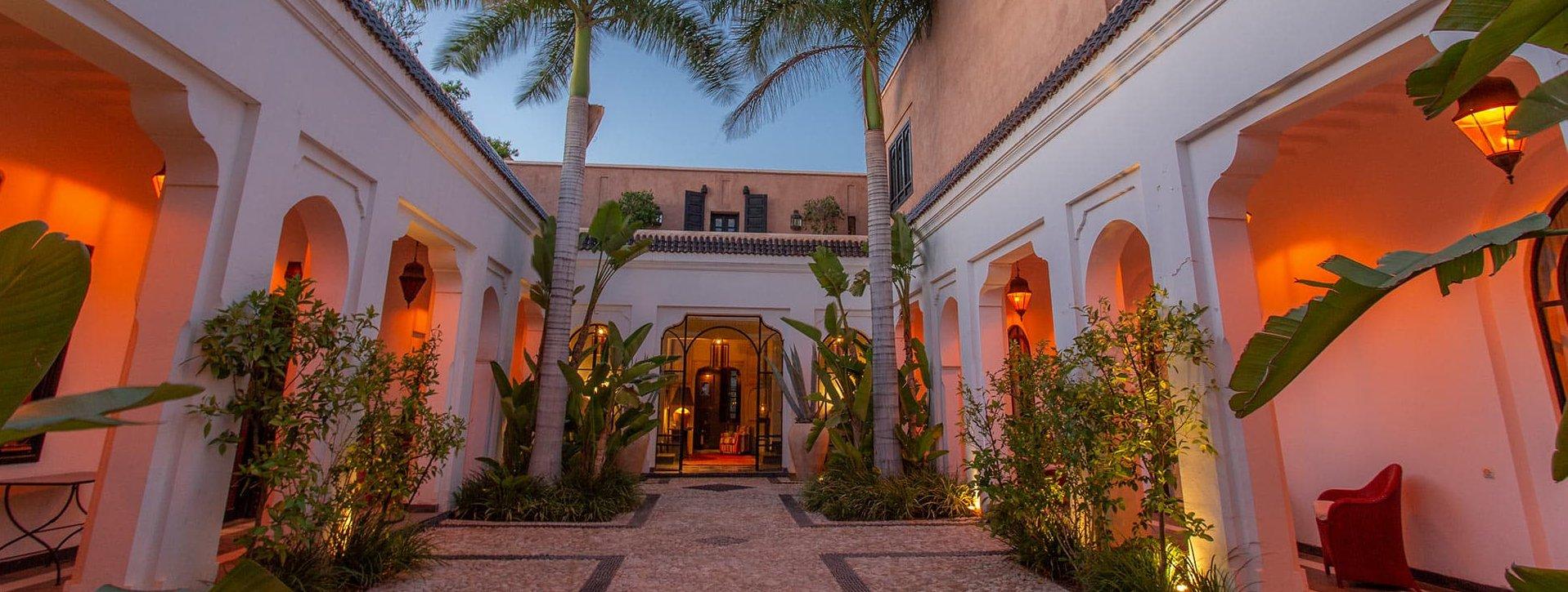 marrakech-villa-jacaranda-11-bedrooms