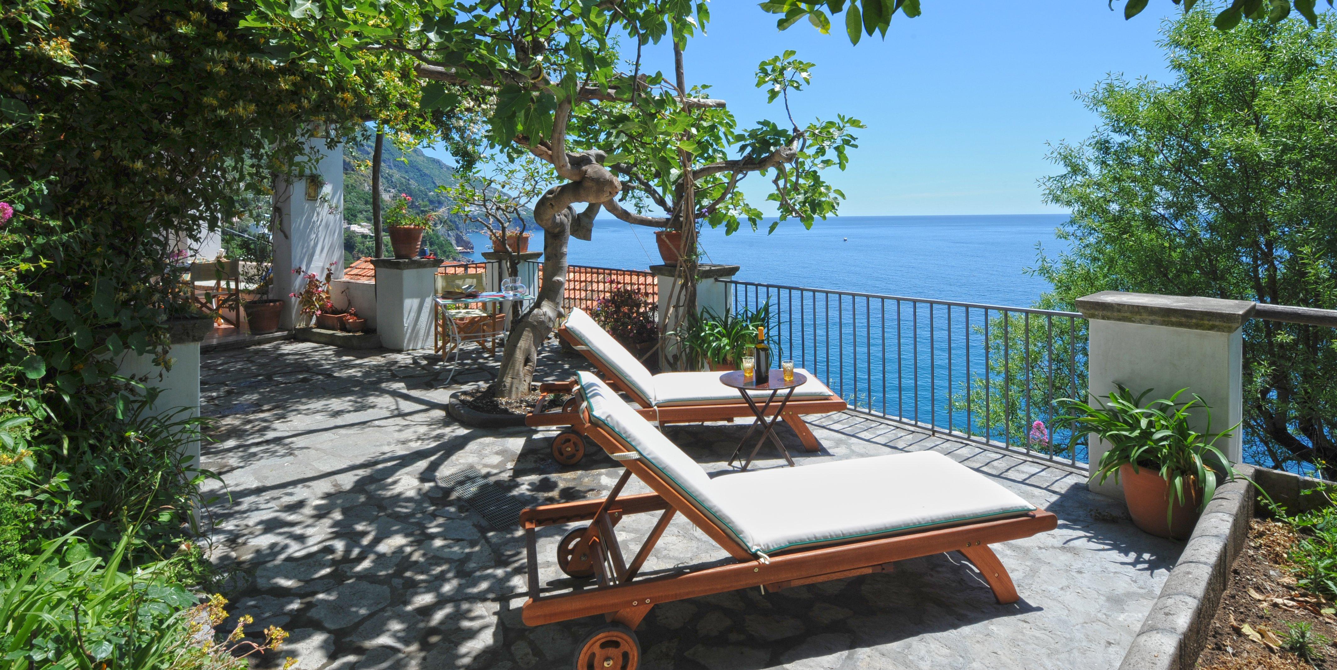 romantic-apartment-amalfi-coast