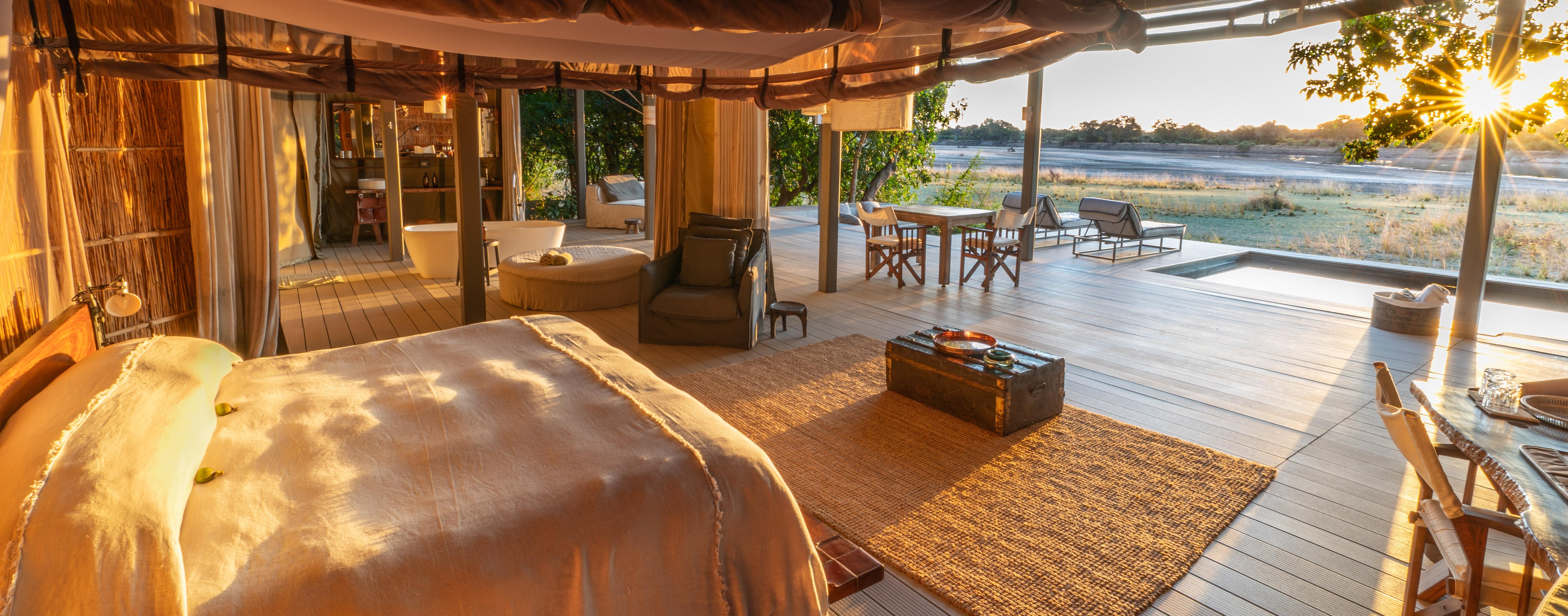 chinzombo-luxury-suite-interior
