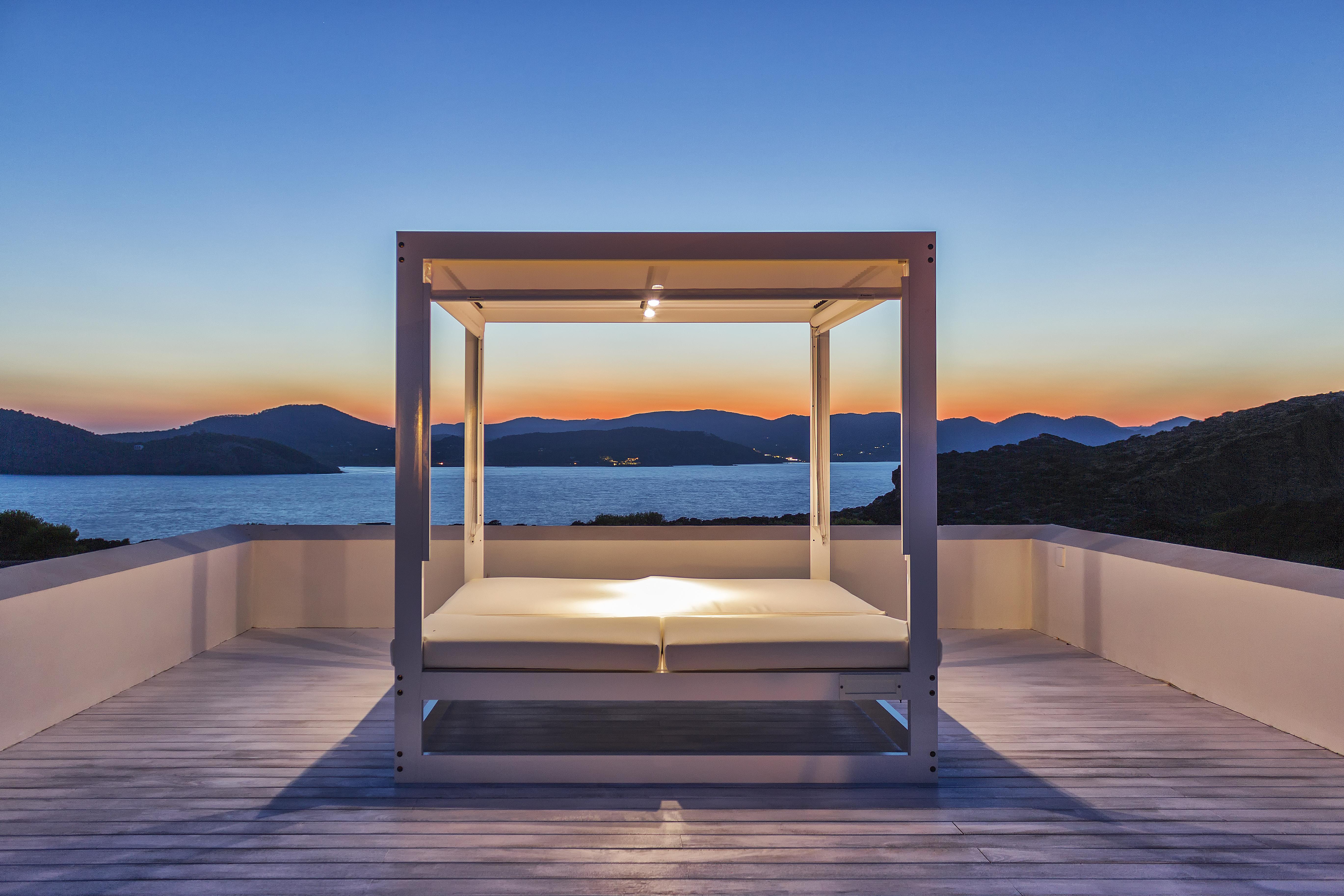 tagomago-luxury-private-island-hire