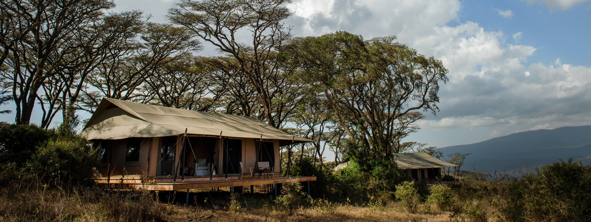 entamanu-ngorongoro-tanzania