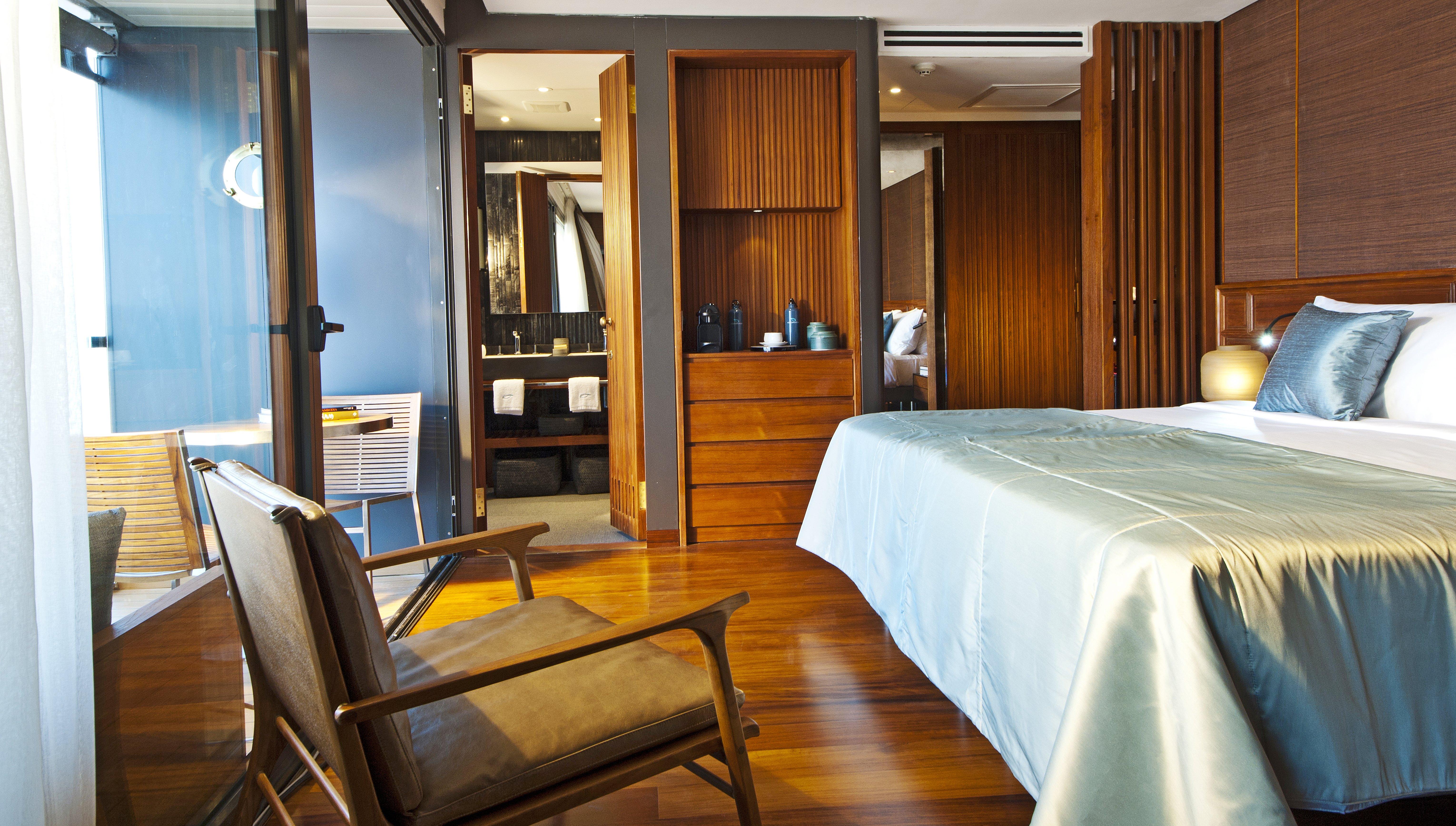 Aqua-Mekong-Design-Suite