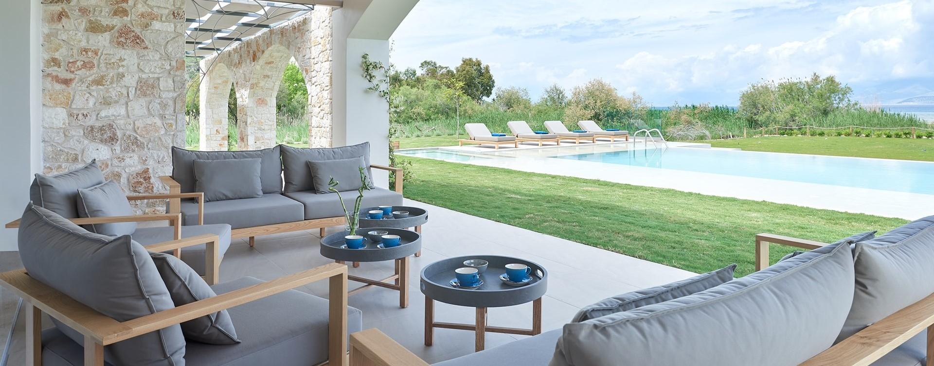 large-family-pool-villa-corfu-greece