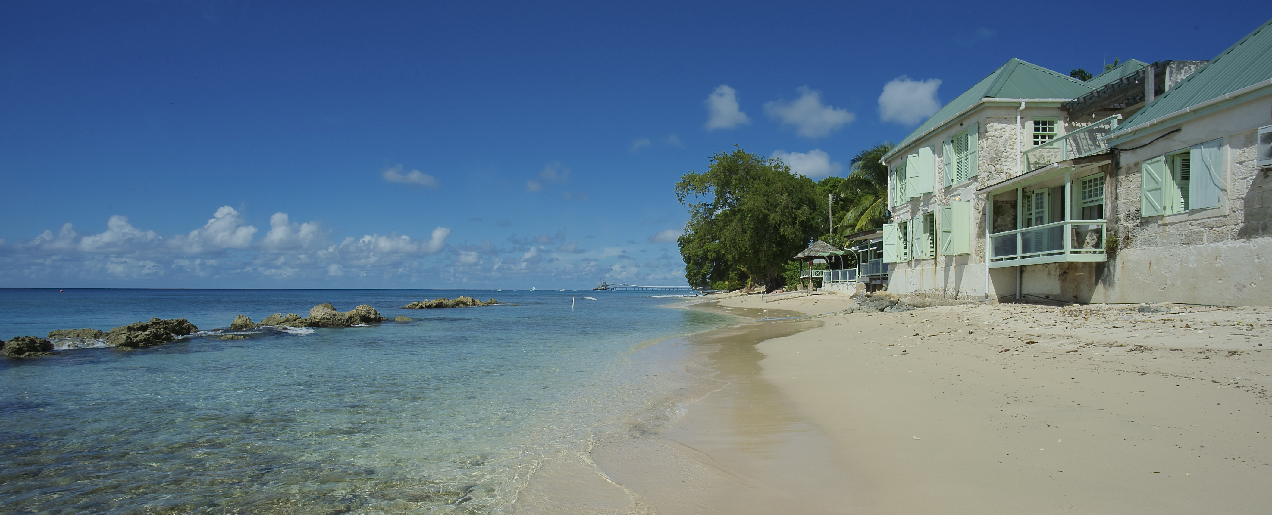 little-good-harbour-barbados