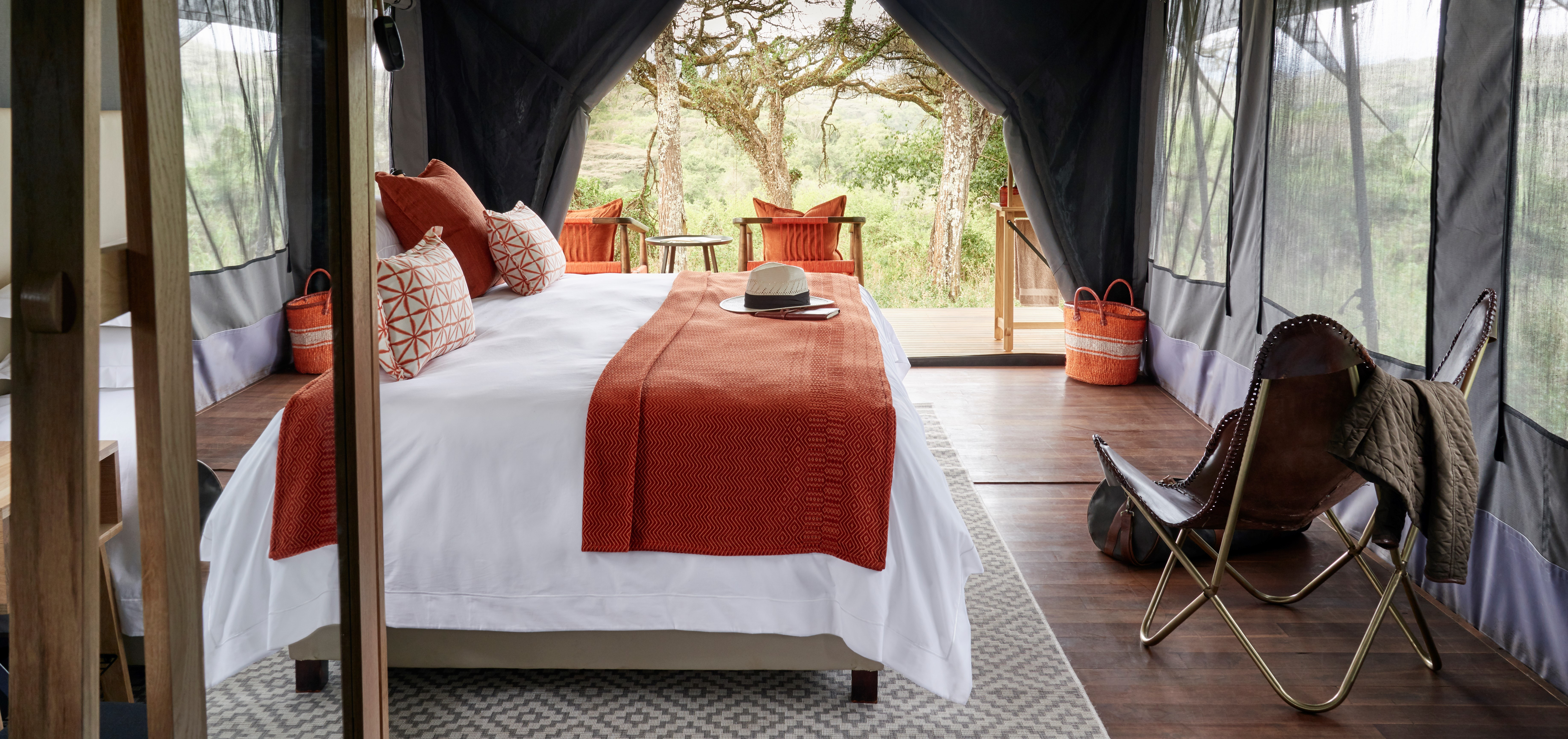 sanctuary-ngorongoro-crater-tent-