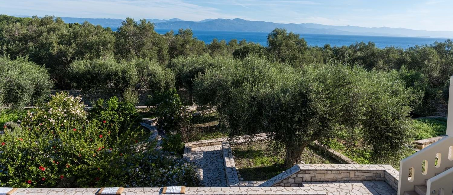 villa-iviscus-paxos-sea-view