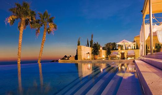 villa mimosa pool view.jpeg