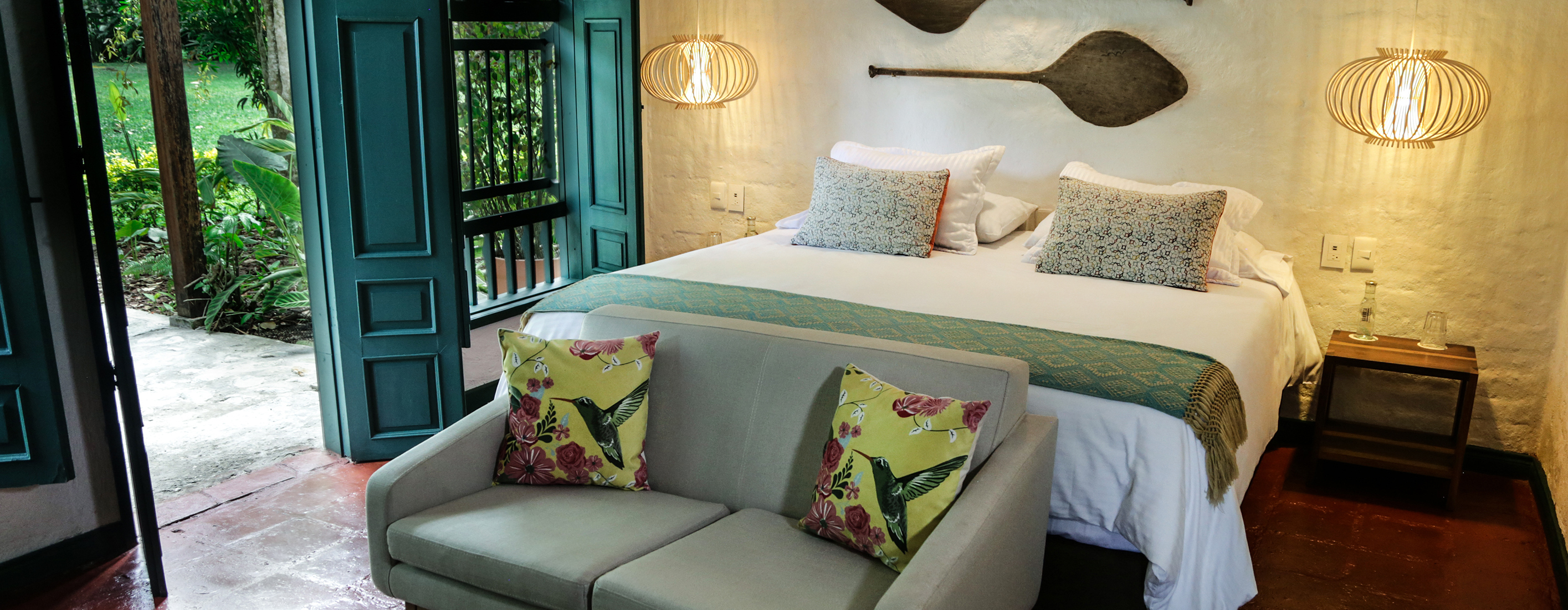 Hacienda-Bambusa-standard-room