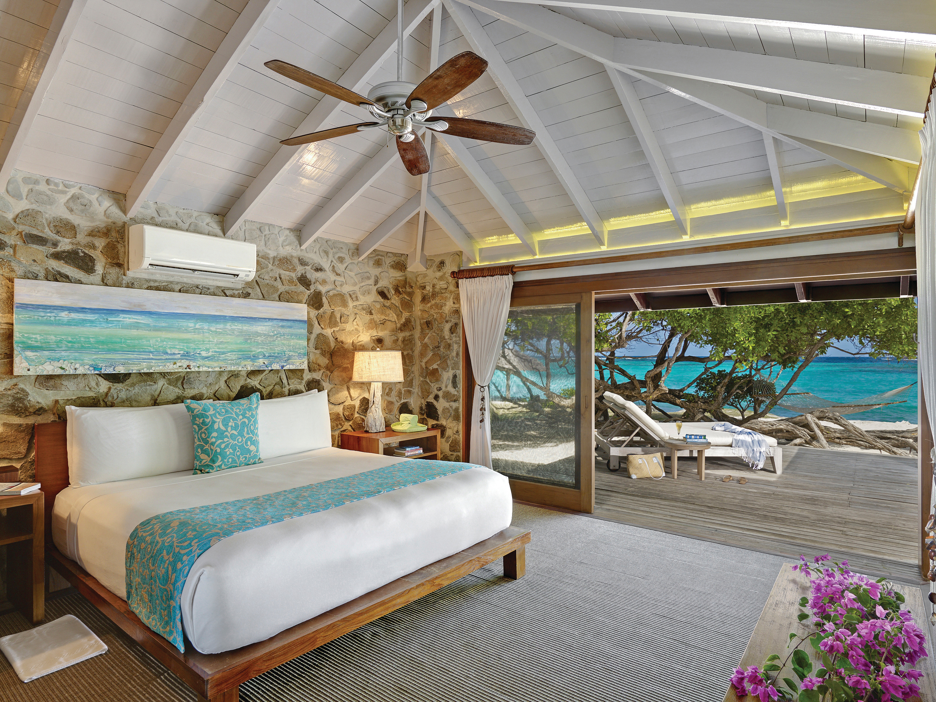 luxury-holidays-grenadines