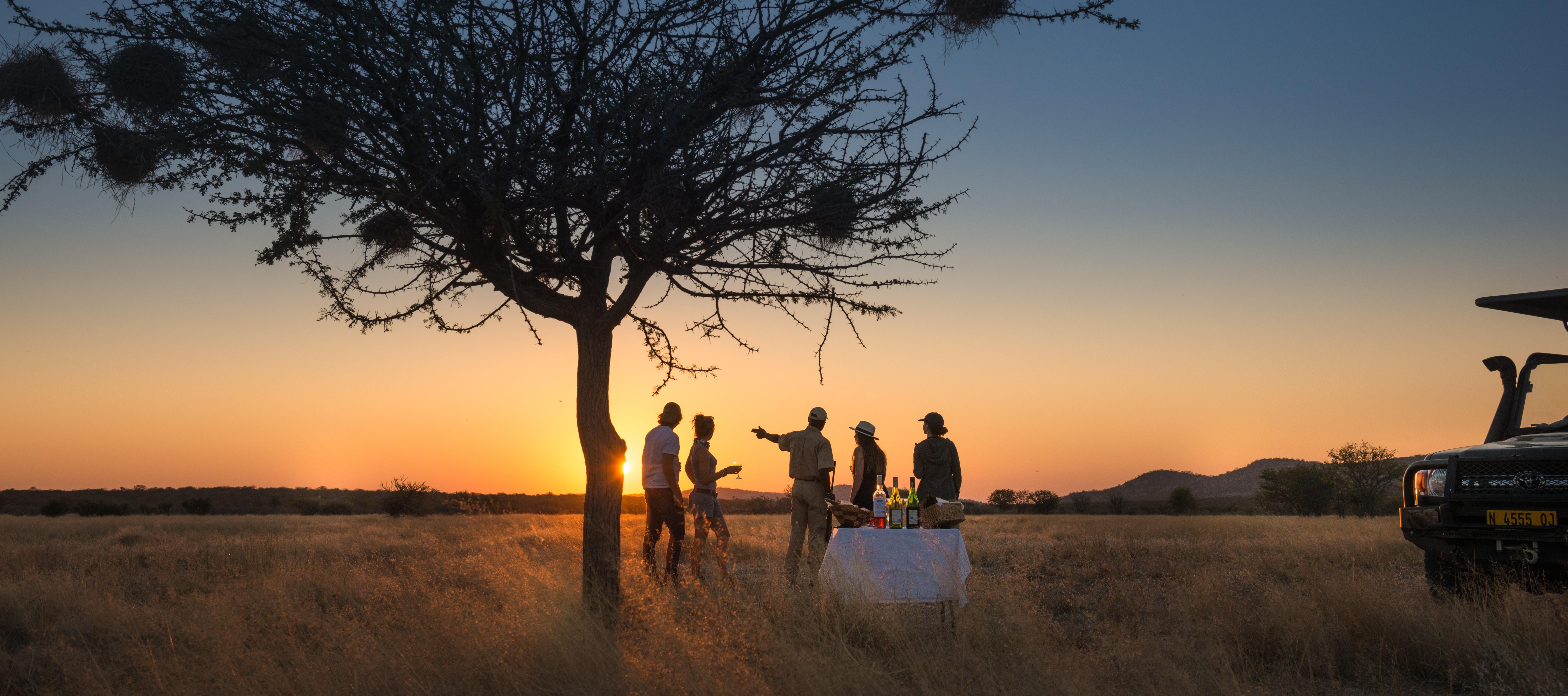 sundowners-etosha-national-park