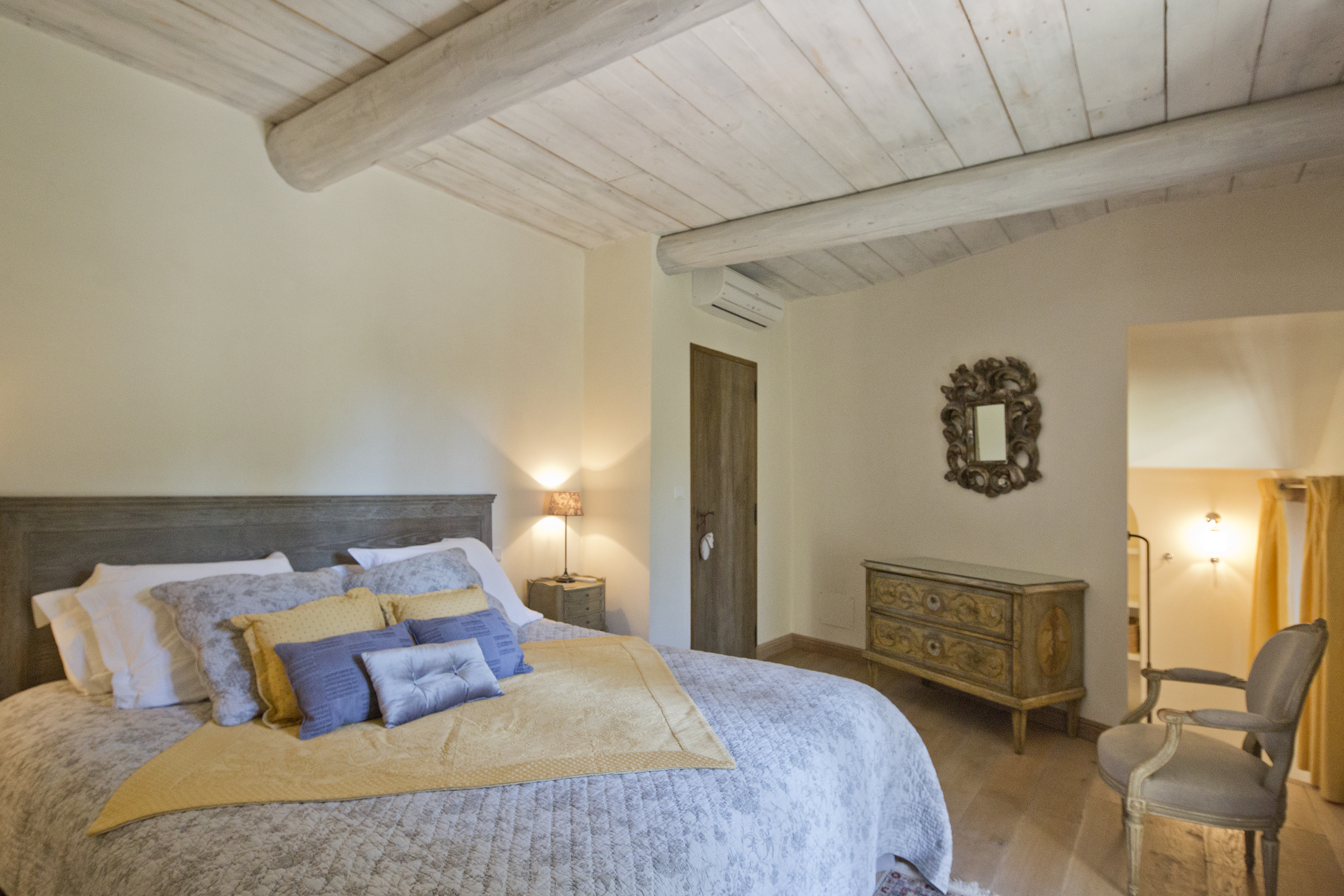 luxury-family-villa-holiday-luberon