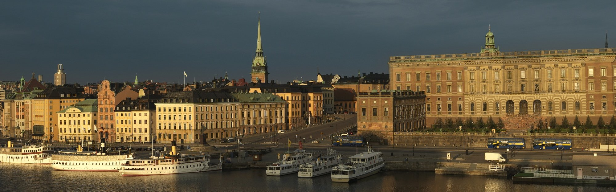 royal-palace-stockholm