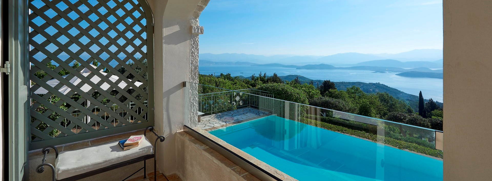 luxury-honeymoon-villa-corfu