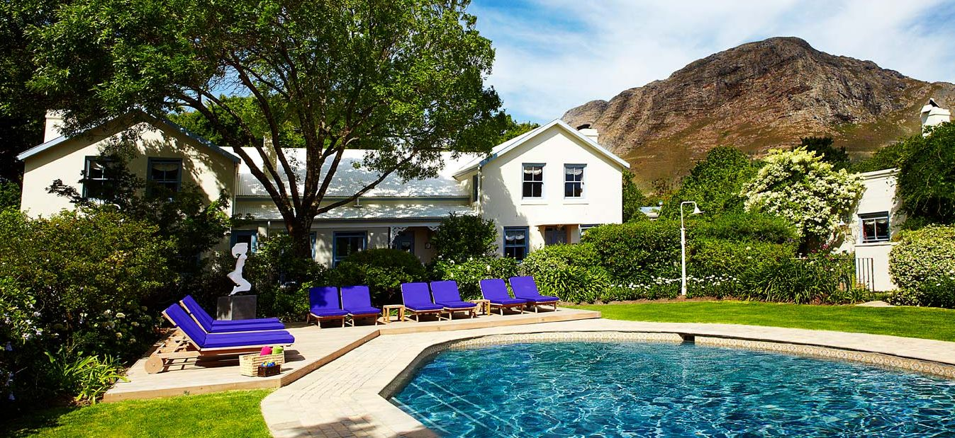 franschhoek-tailor-made-tours