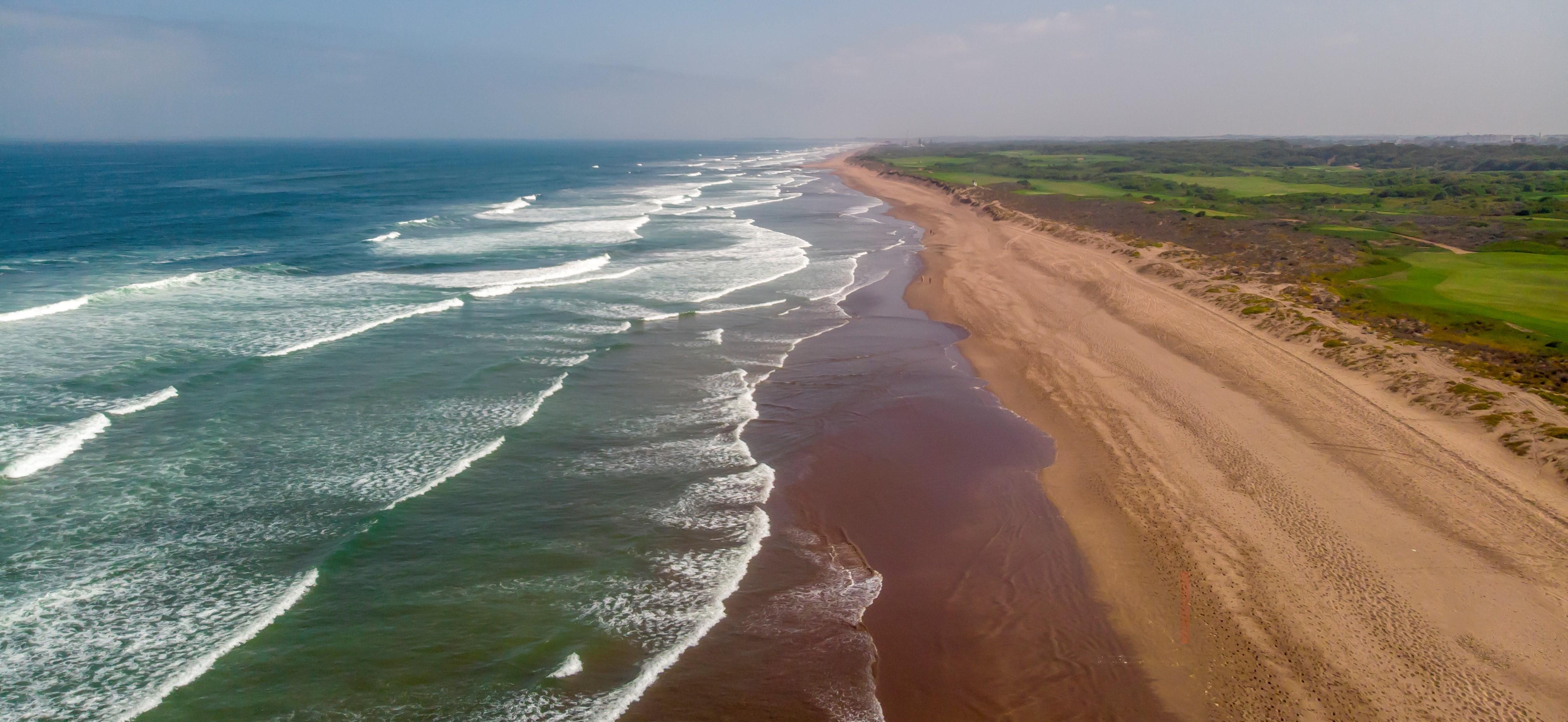 luxury-family-beach-resort-morocco