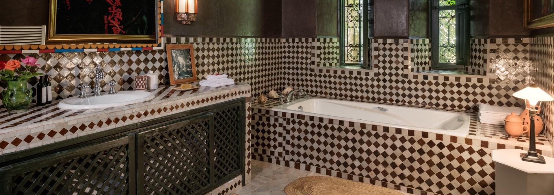 traditional-moroccan-en-suite