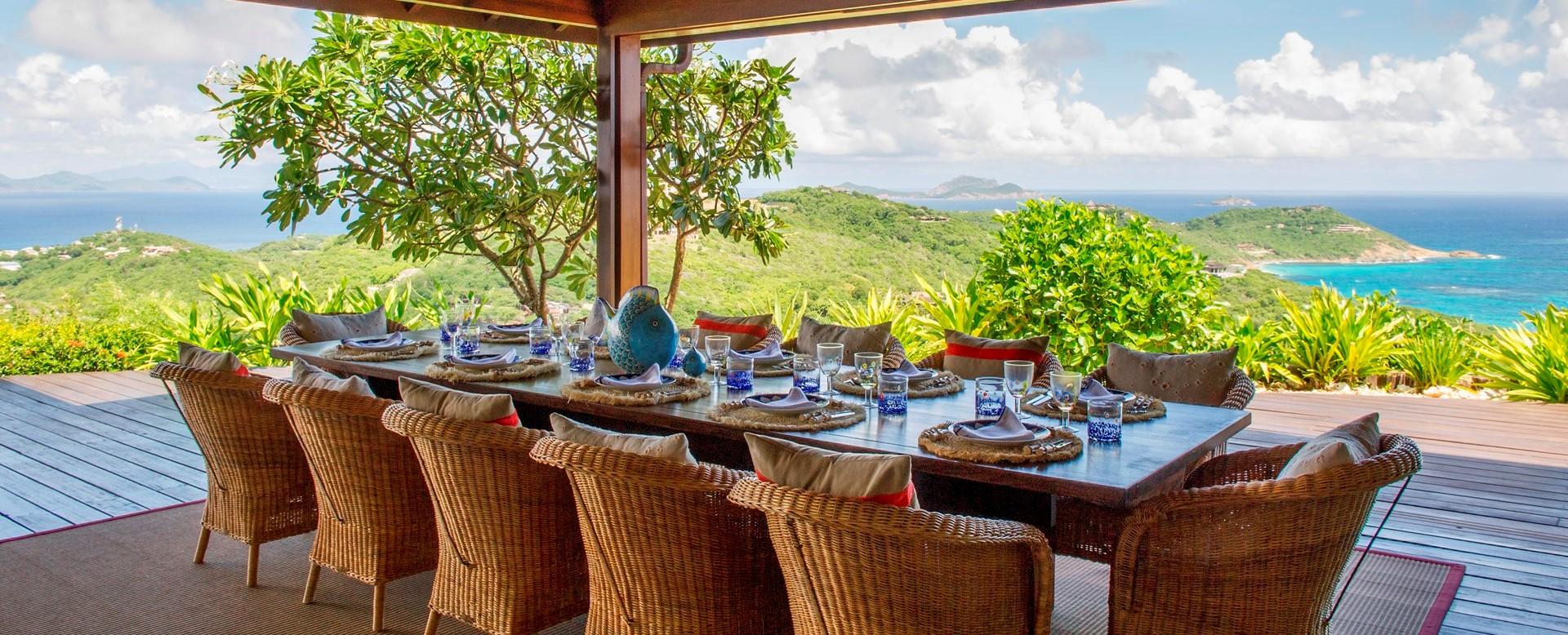 ocean-breeze-villa-mustique-terrace