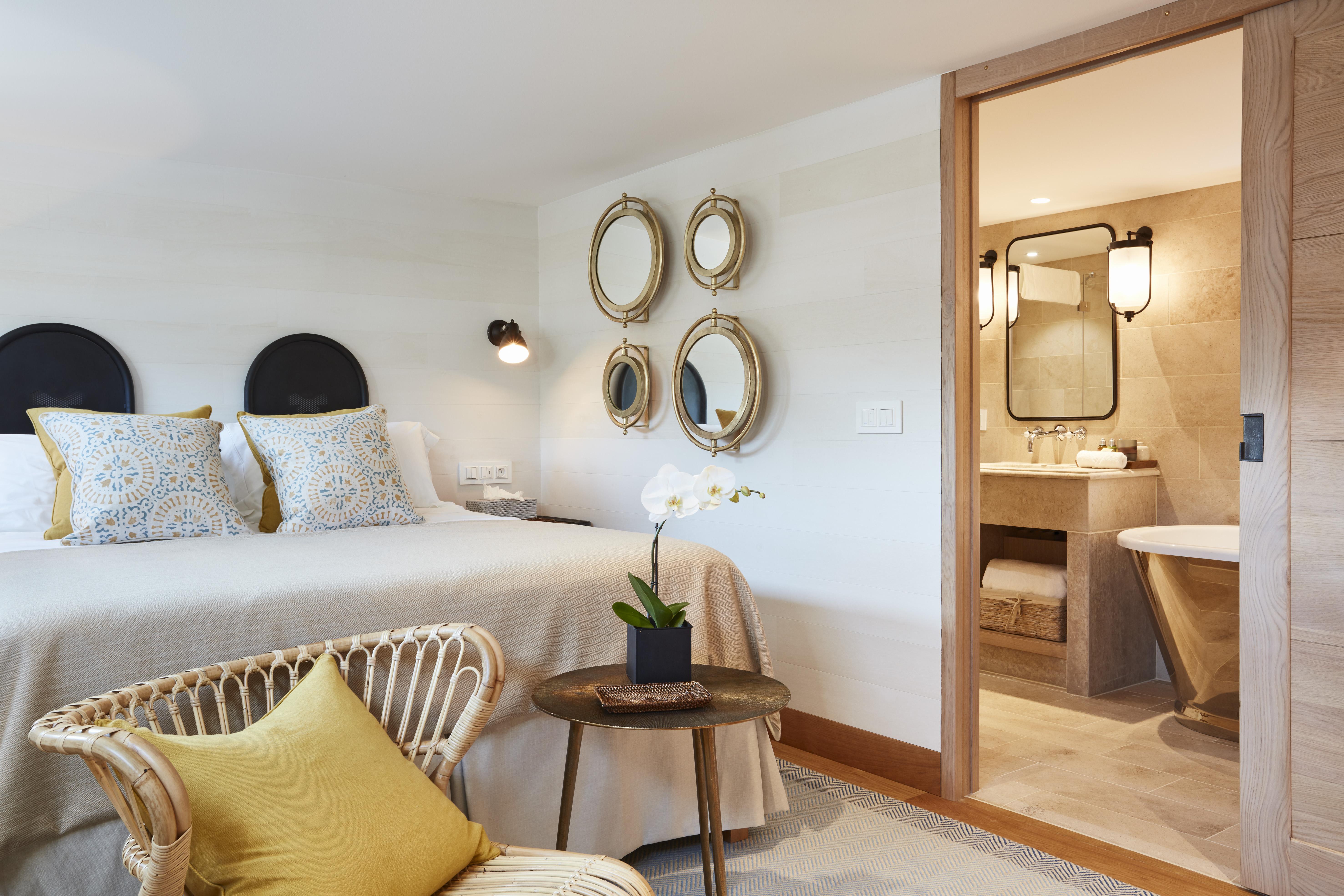 belmond-lilas-cabin