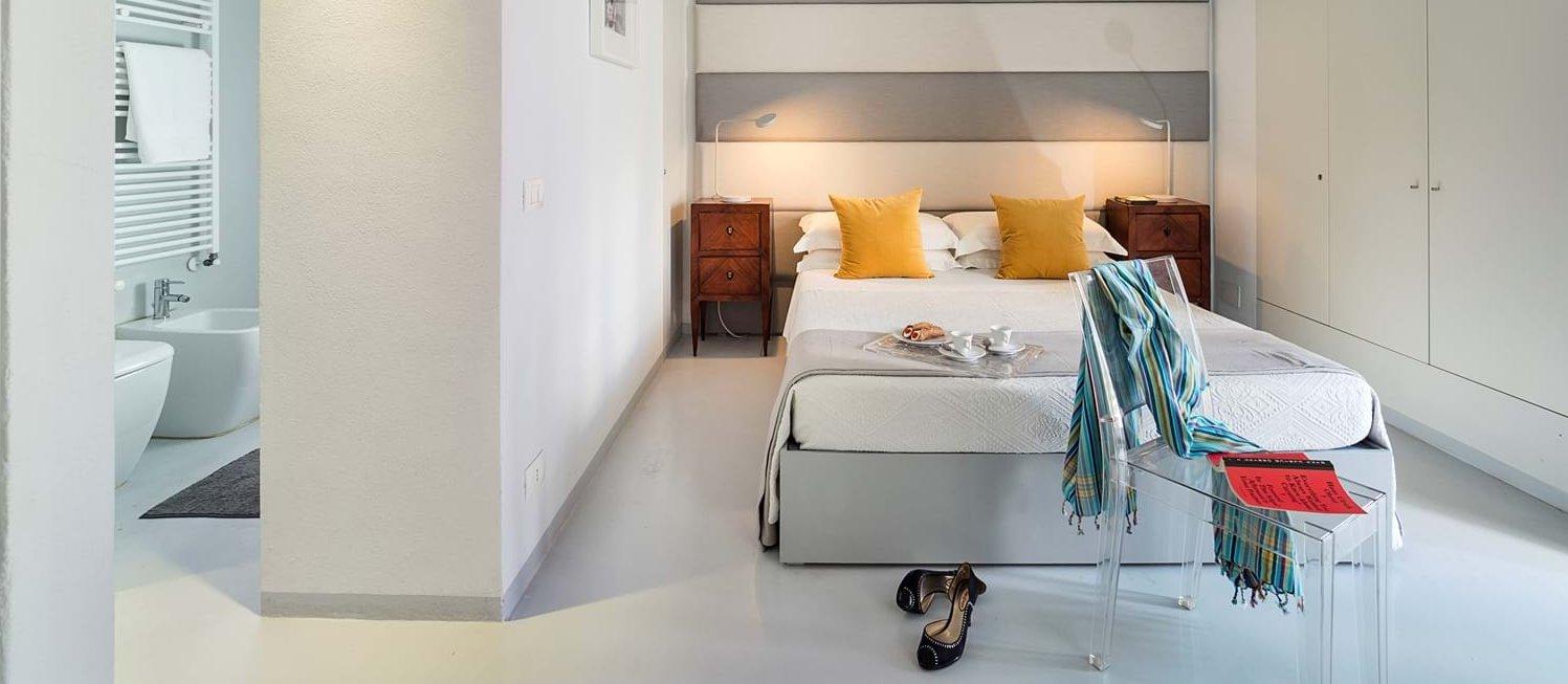 casa-iblea-double-bedroom-1