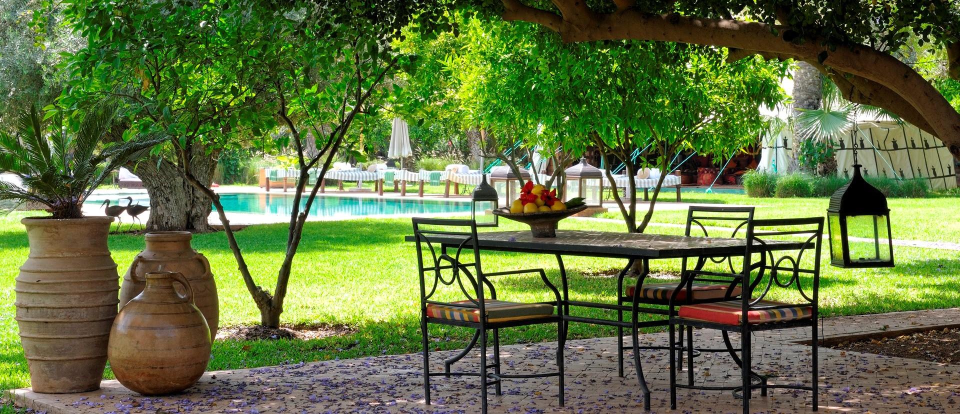 villa-ezzahra-pavilion-terrace