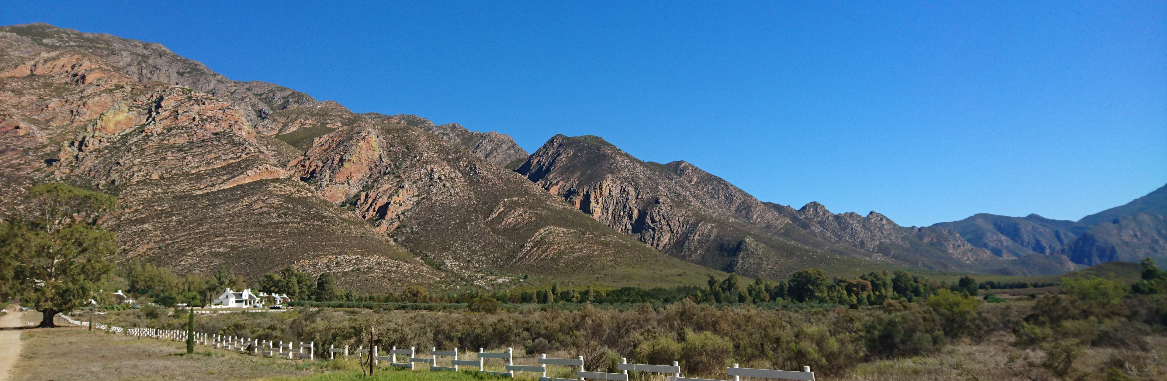 langeberg-mountains-south-africa