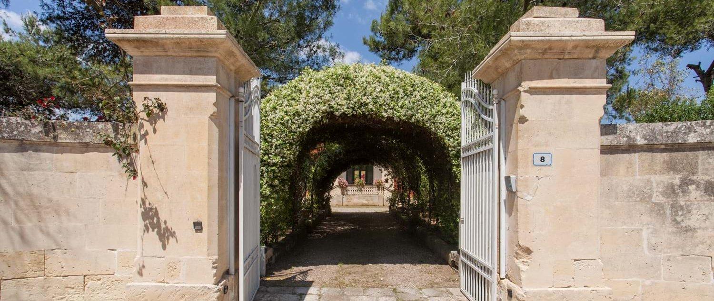 luxury-villa-lucia-puglia