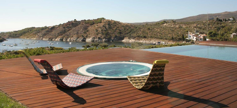 luxury-8-bed-costa-brava-villa